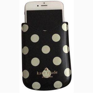 Kate Spade Samsung Galaxy S4 Case